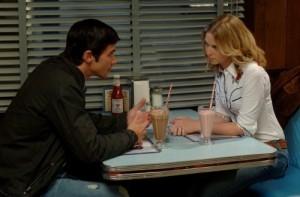 TV Ties News: Supernatural Alums to Reunite on the Big Screen
