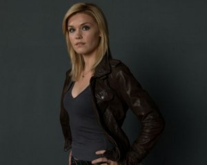 TV Goodness Chats with Haven's Emily Rose, Lucas Bryant, and Eric Balfour [Part 2]