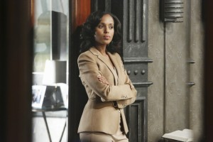 "Scandal Preview: ""White Hats Off"" [VIDEO]"