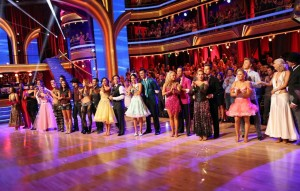 Reality Fix: Dancing with the Stars: All-Stars Week 2