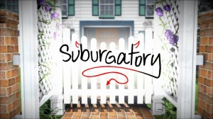 "Suburgatory Season 2 Premiere Preview: ""Homecoming"" [VIDEO]"