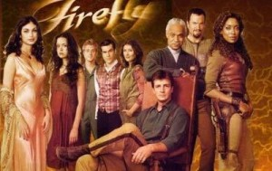 Firefly 10th Anniversary -- Browncoats Unite Ratings Explode!