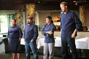 Top Chef Goodness: Catching Up with Season 10