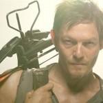 The Walking Dead -- Daryl Dixon
