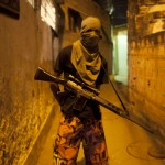 HBO Documentary Preview: Witness: Rio [VIDEO AND PHOTOS]