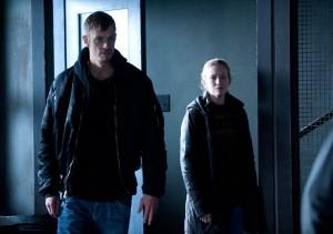 The Killing Gets a Third Season