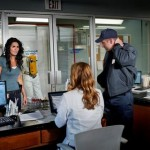 """Rizzoli & Isles Winter Premiere Preview: """"Class Action Satisfaction"""" [VIDEO AND PHOTOS]"""