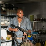 """The Walking Dead Mid-Season Finale Preview: """"Made To Suffer"""" [VIDEO and PHOTOS]"""