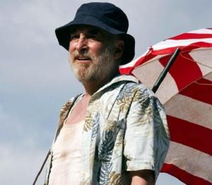Mary's 2012 TV Goodness All-Stars: The Walking Dead's Jeffrey Demunn