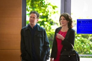 """What They Said: Favorite Quotes from Leverage """"The Toy Job"""""""