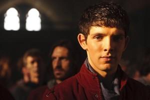 Merlin Preview: The Final Season [VIDEO]