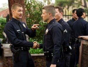 """Southland Season 5 Premiere Preview: 5 New Developments in """"Hats and Bats"""""""