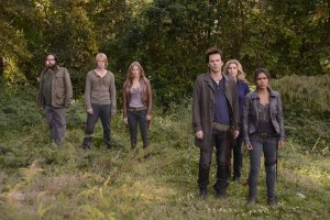 "Revolution Mid-Season Premiere Preview: ""The Stand"" [ERIC KRIPKE INTERVIEW]"