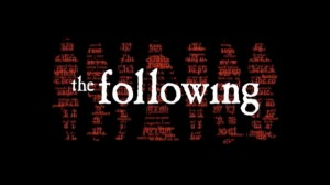 FOX's The Following Renewed for Second Season!