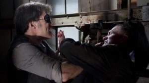 Photo Credit:AMC