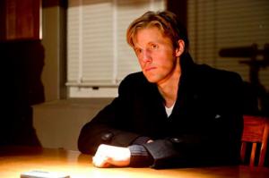 Lifetime Movie Preview: Romeo Killer: The Chris Porco Story
