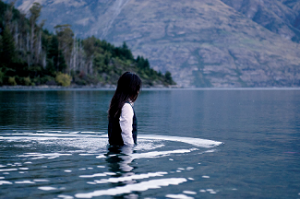 Sundance Channel Series Preview: Top of the Lake [VIDEO]
