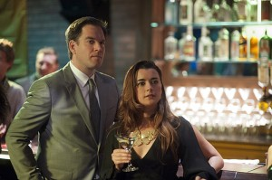 "NCIS Preview: ""Berlin"" [PHOTOS and VIDEO]"