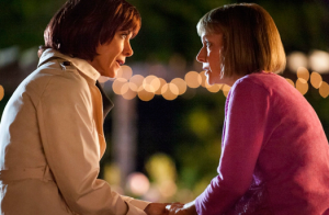 Hallmark Movie Channel Preview: After All These Years [VIDEO]
