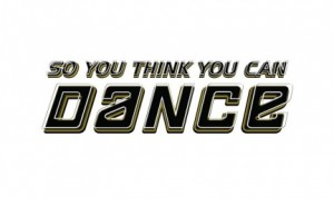 Reality Fix: So You Think You Can Dance Kicks Off Season 10 With a Two Night Premiere