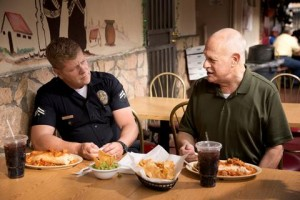 "EXCLUSIVE TV Goodness Q&A: Southland ""Reckoning"" Postmortem with Michael Cudlitz [INTERVIEW]"
