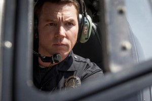 "Southland Season Finale Preview: ""Reckoning"" [PHOTOS]"