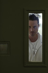 """Rectify Series Premiere Preview: """"Always There"""" and """"Sexual Peeling"""" [VIDEO]"""