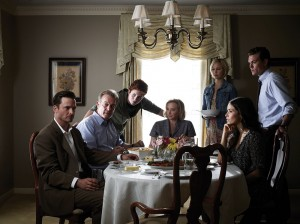 TV Goodness Reports: Season 3 of Sundance TV's Rectify Begins Production