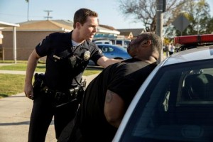 EXCLUSIVE TV Goodness Q&A: Shawn Hatosy Discusses TNT's Southland [INTERVIEW]
