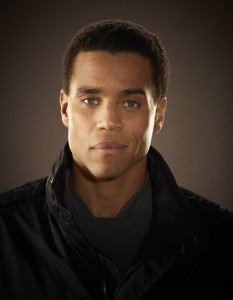 Michael.Ealy.brown