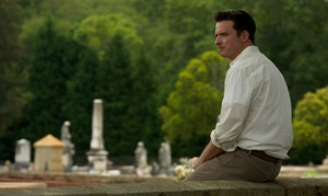 EXCLUSIVE TV Goodness Q&A: Aden Young Discusses Sundance Channel's Rectify [INTERVIEW]