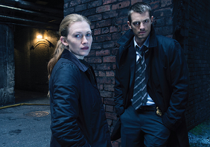 The Killing Season 3 Premiere Preview [PHOTOS and VIDEO]