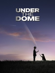 Under the Dome Series Premiere Preview [PHOTOS and VIDEO]