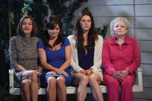 """Hot in Cleveland Summer Premiere Preview: """"It's Alive"""" [VIDEO]"""
