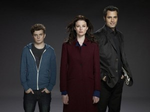 "Continuum Preview: ""Seconds"" [VIDEO]"