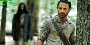 The Walking Dead Season 4 Comic-Con Trailer Is Here!