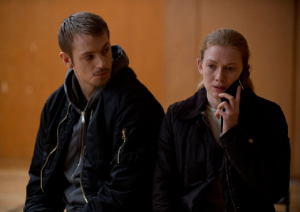 """The Killing Preview: """"Reckoning"""" [VIDEO and PHOTOS]"""