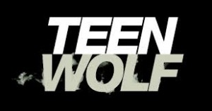 "Moment of Goodness: Allison Threads the Needle, Teen Wolf ""Frayed"""