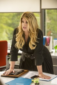 """Lifetime Movie Preview: """"Baby Sellers"""" [PHOTOS and VIDEO]"""