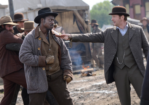 "Hell on Wheels Preview: ""Searchers"" [PHOTOS and VIDEO]"