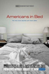 HBO Documentary Preview: Americans in Bed [VIDEO]
