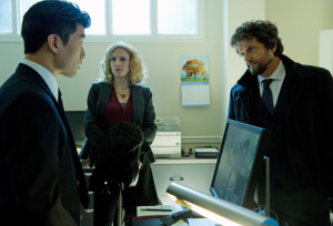 "Motive Season Finale Preview: ""Ruthless"" and ""The One Who Got Away"" [PHOTOS]"