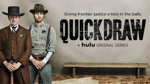quickdraw3