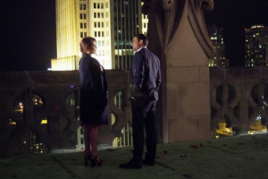 Fall TV Preview 2013: ABC's Betrayal [VIDEO and PHOTOS]