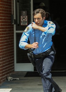 Photo Credit: Brownie Harris/CBS