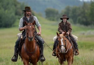 Photo Credit: AMC/Chris Large