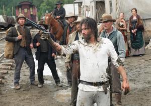 Photo Credit: AMC/