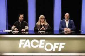Face Off - Season 5