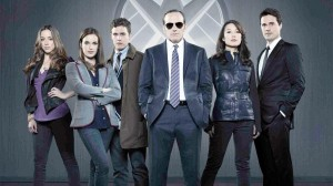 "Marvel's Agents of S.H.I.E.L.D. Series Premiere Preview: ""Pilot"" [PHOTOS and VIDEO]"