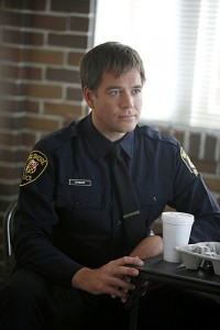 """NCIS Preview: """"Once a Crook"""" [PHOTOS and VIDEO]"""